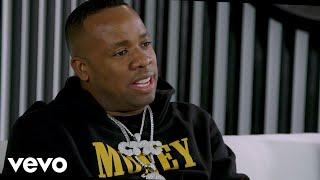 Yo Gotti - Yo Gotti: Still Street, Going Global