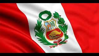 EL ABORTO-CUMBIA PERUANA
