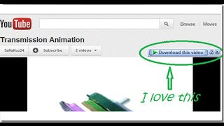 Internet Download Manager Not Working On Google Chrome Youtube   Fix [new 2015]