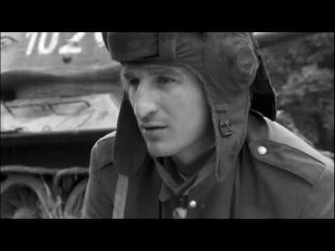 Trzej pancerni i pies reż. Henryk Szymański
