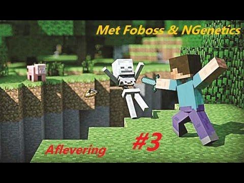 Xxx Mp4 Lets Play Minecraft Afl 3 De Kelder Met Onze Magma Cube Vriend 3gp Sex