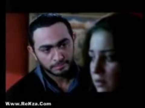 فيلم عمر وسلمى 2 الجزء 10.wmv
