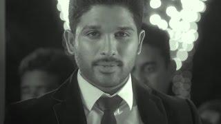 Allu Arjun's