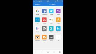 How to download LATEST mobile movies using smartphone FREE