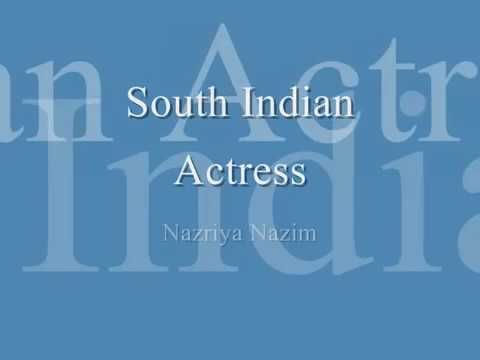 Xxx Mp4 Nazriya Nazim Hot Navel And Very Hot Cleavage 3gp Sex