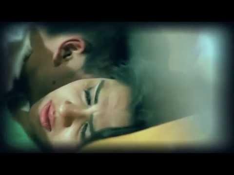 Xxx Mp4 Nisiddho Premer Golpo Shimla Hot Trailer Bangla Movie 2015 3gp Sex