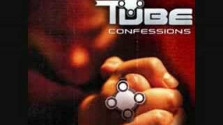 Tube feat. Skazi & Michelle Adamson - Rock N Roll (Tube rmx)