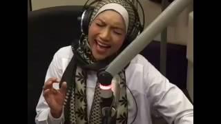 Ziana Zain - Berpisah Jua 2016