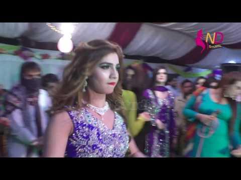 Xxx Mp4 Dilbar Dilbar Song Mahi Ch Nd Studio 3gp Sex