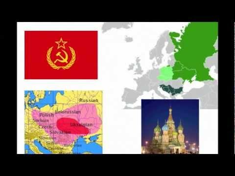 Xxx Mp4 How To Speak Proto Indo European Corrections In The Description 3gp Sex
