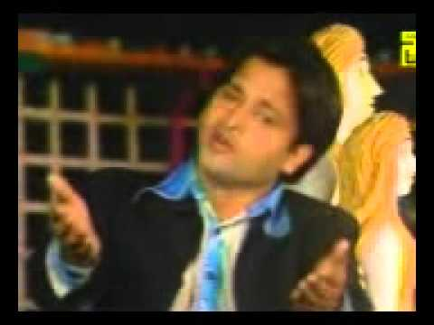 Xxx Mp4 Tomi Amar Koto Cena Bangla Music Video3gp 3gp Sex