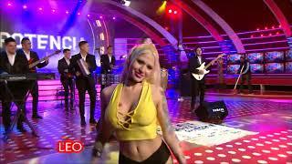 Bailarinas de Pasion de Sabado 16 9 17 Full HD