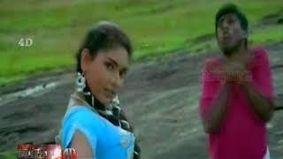 Aana Aavanna Akka Ponna Paruna