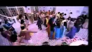 Rahim Shah & Fariha Pervez  Gul Janan Pashto new Song 2011HD VIDEO