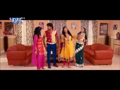 Xxx Mp4 जवानी जोड़ीदार खोजताJawani Jodidar Khojata Khesari Lal Yadav Bhojpuri Hit Songs 2015 3gp Sex