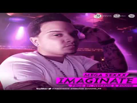 Xxx Mp4 Mega Sexxx Imaginate Original ✓ REGGAETON 2013 ✓ 3gp Sex