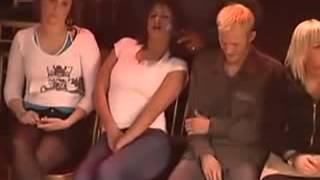 Hypnose Orgasme