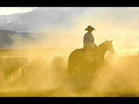 country music mix - 4 of