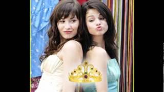 Top 10 Disney Channel Original Movies