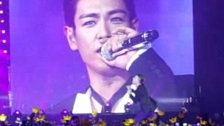 20151024 Big Bang MADE Tour in Macau - Liar