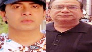 শাকিবের বিষয়ে মুখ খুললেন বদিউল আলম খোকন ,কি এমন বললেন তিনি!!!Shakib Khan!!!bodiul alam khokon!!Lates