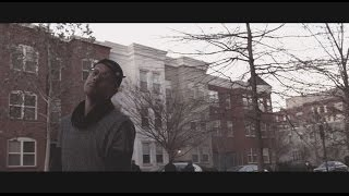 OneTakeDrew - Fifty/Fifty (Official Video)