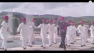 Naseeb movie song full hd