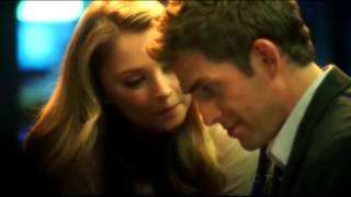 CSI: Morganders Moments