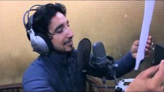 Mohsin Khan New Pashto Tapaezi 2015 - Bal Watan Ke Musafar De