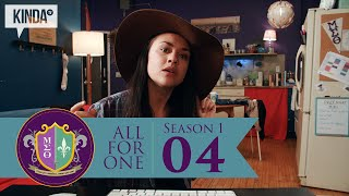 All For One | Episode 4 |