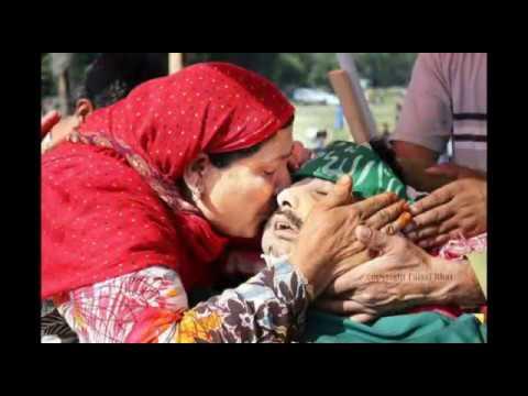 Xxx Mp4 FEAR FOR MOTHERS OF KASHMIR Maaji Heenz Dhag 3gp Sex