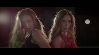 Dj Prince Sakis feat Dinamiss | Like Cafe Bar | April 29