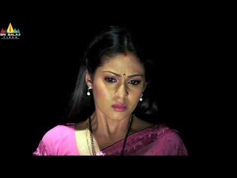 Xxx Mp4 Actress Sada Scenes Back To Back Dasa Tirigindi Latest Telugu Movie Scenes Sri Balaji Video 3gp Sex