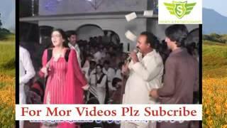 aima khan mushaira new 2015 zafar najmi