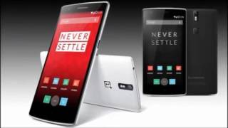 Oneplus One Price, Features, Specifications