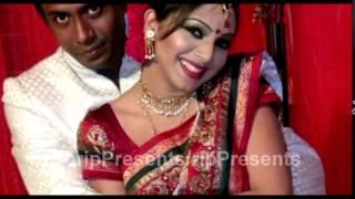 এগিয়ে যাচ্ছেন Bangladeshi Model Prova!!