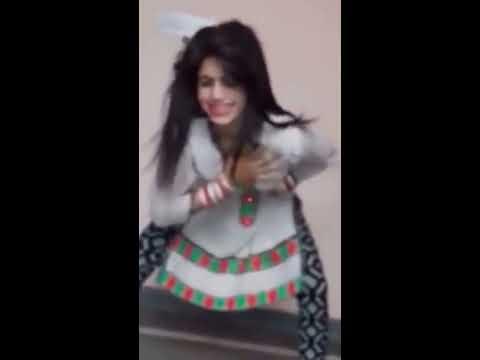 desi village girl hot dance