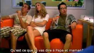 American Pie 8 film complet en français