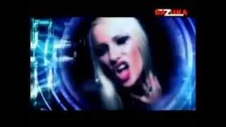 dj bazuka full mix 41 mins
