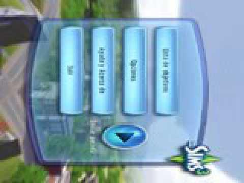 The sims 3 o começo + dwonlond