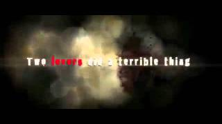 Not A Love Story (2011) Hindi Movie Trailer