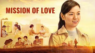 Walk in the Love of God | Gospel Movie