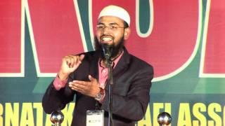 Aqalmand Insan Ki Kya Soch Hoti Hai By Adv. Faiz Syed