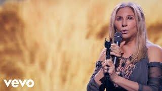 Barbra Streisand - Pure Imagination (Live 2016)