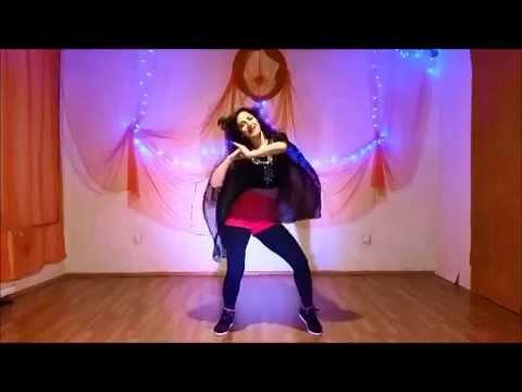 Dance on: Chittiyaan Kalaiyaan