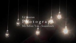 Photograph - Ed Sheeran (Lyrics) แปลไทย