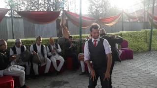येता तिर्ख लागेर जात्रै भो (yeta tirkha lagera jatrai vo/ prem geet songs in nepali panche baja