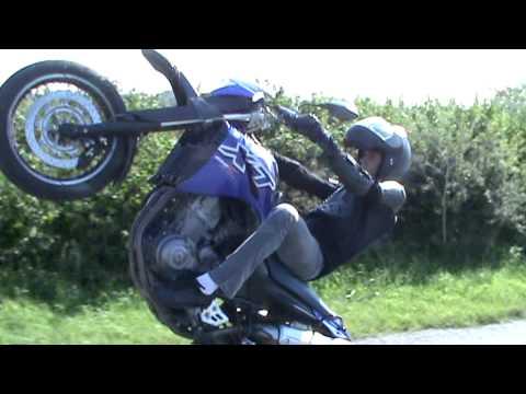 Xxx Mp4 Yamaha XTX 660 Wheelie 3gp Sex
