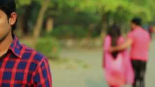 Ek Jiboner Beshi | Milon & Labonno | Bangla new song | 2015 FULL HD