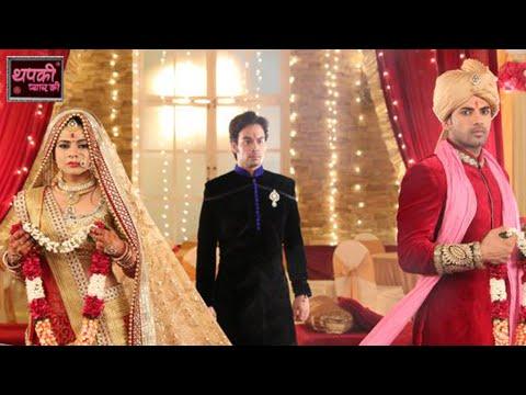 Xxx Mp4 Thapki To MARRY Bihaan Thapki Pyaar Ki Colors 3gp Sex